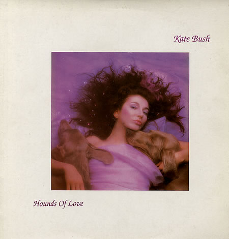 Kate Bush Hounds-of-love1