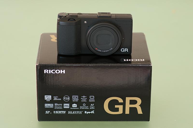 Le fil du Ricoh GR _IGP0233_zps8fa3b5c7