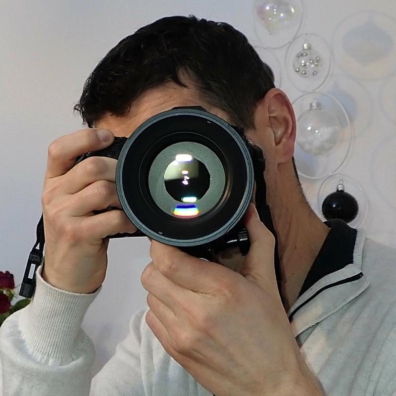 Irix 150mm macro _1150016