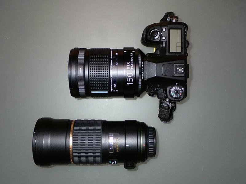 Irix 150mm macro _1150025