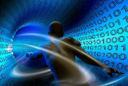 digital_marketing_strategy.jpg