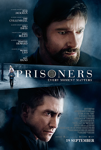 DRAMA FILMOVI DOWNLOAD Prisoners-poster-high-res