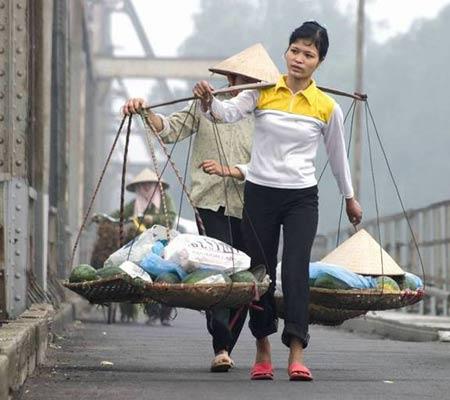 Olympia 2012, Nguyễn Marcel, người Đức gốc Việt đoạt huy chương Bạc  Olympic-ganh