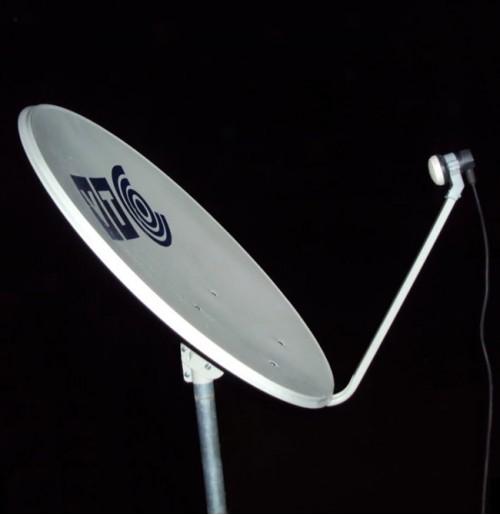 Chảo parabol vtc miễn phí  Hoangthinhtv-500x515