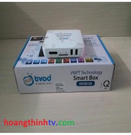 VNPT Smart Box – không gian giải trí thông minh  Smart-box-vnpt-500x515