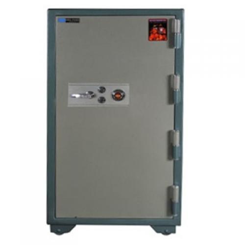 Nên biết về két sắt chống cháy 224-ket-sat-ks320k2c1-1