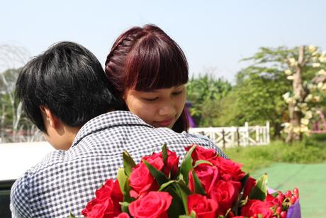 Hoa lan tặng sinh nhật vợ đẹp nhất, ý nghĩa nhất Bi-kip-tang-hoa-chinh-phuc-thanh-cong-co-nang-kho-tinh-trong-ngay-8-thang-3