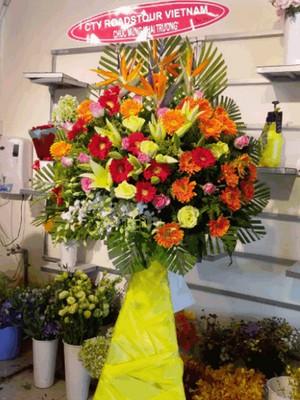 Shop hoa quận 10 điện hoa giao nhanh Sg453-700k-2-jpg-201810091809399JcepcnkTw