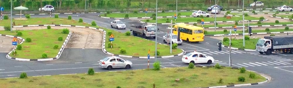 Học lái xe ô tô tại Nghệ An giá rẻ uy tín Hoc-lai-xe-nghe-an-1