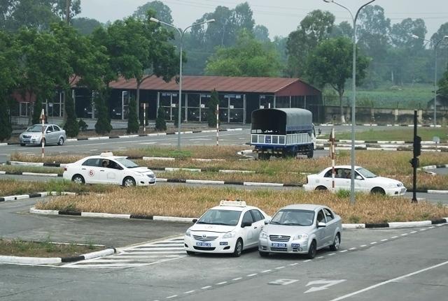Học lái xe ô tô tại Nghệ An giá rẻ uy tín Hoc-lai-xe-nghe-an