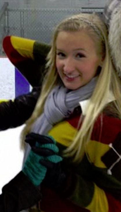Dana Point Jane Doe is Holly Jo Glynn of Whittier CA *the inside scoop here from Holly's friends* Sarah-Townsend-02