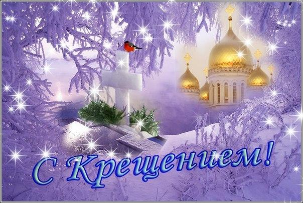 Страничка Irina_K, Бакалавр - 2*2 этап  - 1 часть - Страница 24 7106380