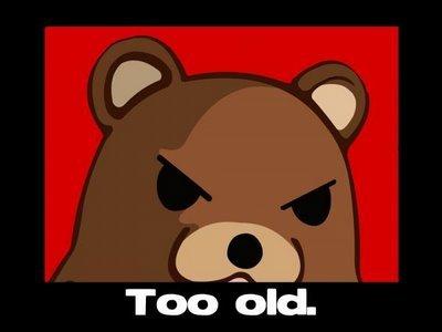 hola señores ^.^ D09ae-pedo_bear_too_old
