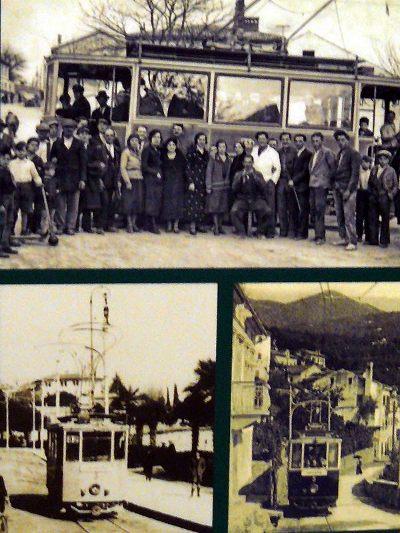 Razglednice na temu tramvaja u Opatiji - Page 2 P1040858