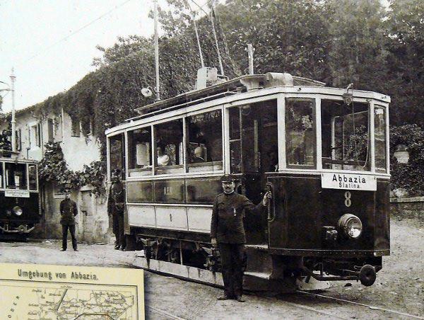 Razglednice na temu tramvaja u Opatiji - Page 2 P1040859