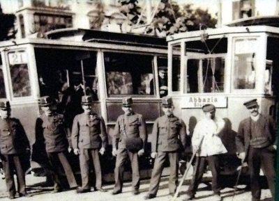 Razglednice na temu tramvaja u Opatiji - Page 2 P1040860