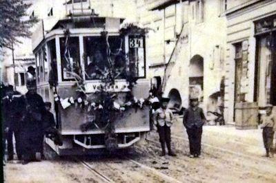 Razglednice na temu tramvaja u Opatiji - Page 2 Opatija2