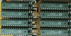 RAM (Random Access Memory) Dram