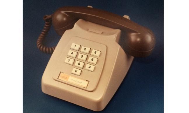 அந்தக்கால நினைவுகள் (70 களை நோக்கி ஒரு பயணம்) 1970s-touch-button-telephone-136404129924503901-160219164303