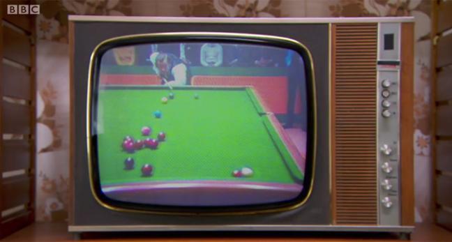 அந்தக்கால நினைவுகள் (70 களை நோக்கி ஒரு பயணம்) Old-colour-tv-showing-snooker-616-b-136404129875503901-160219163447