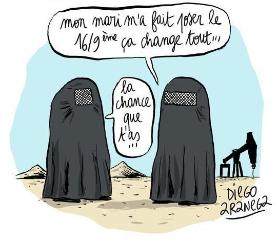8 mars : « Journée de la Femme » - Page 2 Journee_de_la_femme