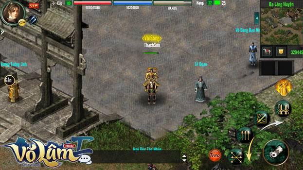 Share 1000 giftcode game Võ Lâm 1 miễn phí YQ67BLWWVT0PT8E
