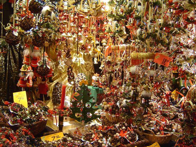 Mon beau sapin Chicago-christmas-gift