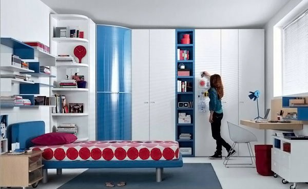 modern bedroom for teen girls 13-misuraemme2