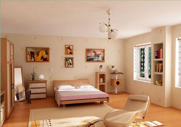 modern bedroom for teen girls 19-a-bedroom