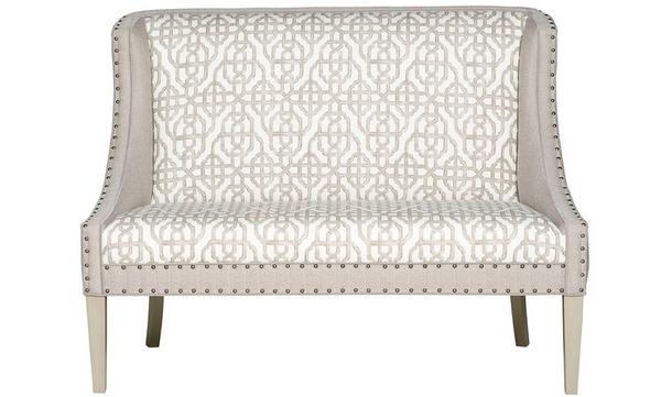 مفروشات جميلة 18-Vanguard-Furniture