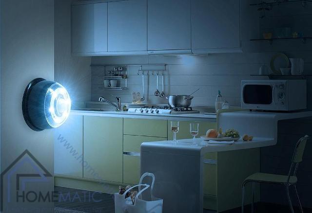 Diễn đàn rao vặt: Đèn led cảm biến chuyển động đa mục đích Homematic_den-led-cam-ung-chuyen-dong-da-muc-dich-l06055