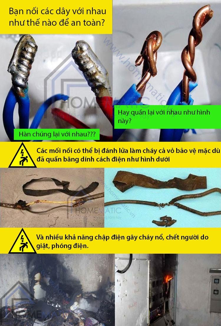 Diễn đàn rao vặt: Cút nối dây điện tiện lợi một đầu ra nhiều đầu Homematic_cut-noi-day-dien-khong-can-noi-day-khong-can-kim-bam-kv7741