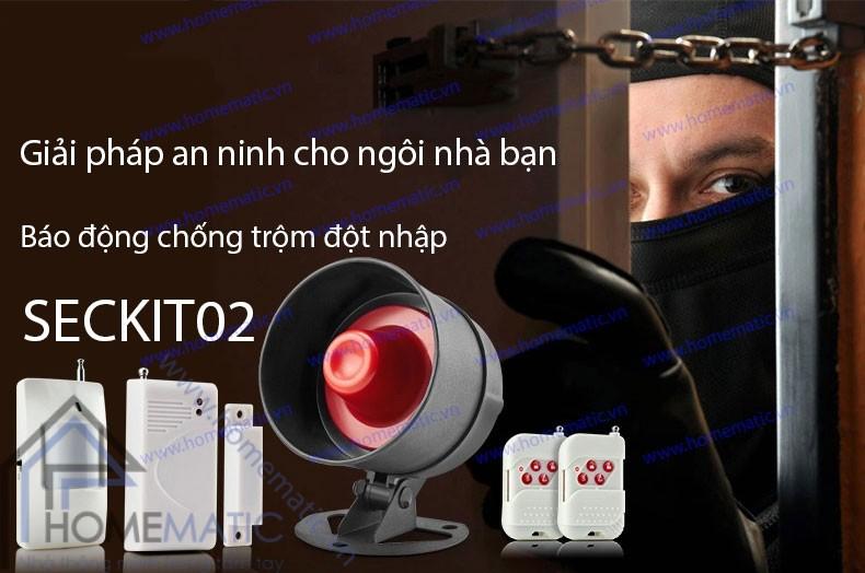 Sản phẩm cần bán: Thiết bị an ninh cho gia đình, phòng trọ Homematic_bo-kit-bao-dong-chong-trom-seckit02-15