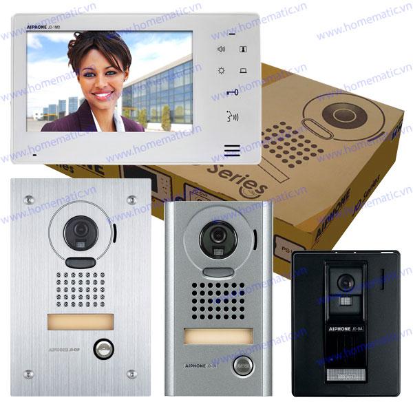Chuông cửa có hình ? Homematic_chuong-cua-co-hinh-aiphone-jo-series-2