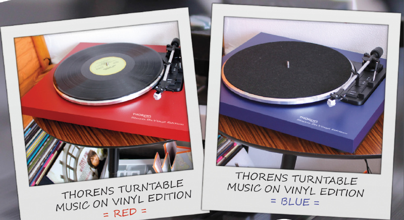 Tocadiscos - Página 7 Thorens-Music-On-Vinyl-Edition