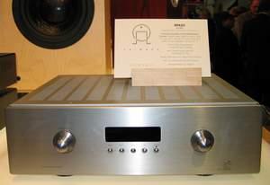¿Amplificador o AV? y calidad de audio segun DAC y conexiones Ces-2004-primare
