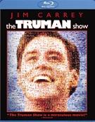 Peter Weir Truman