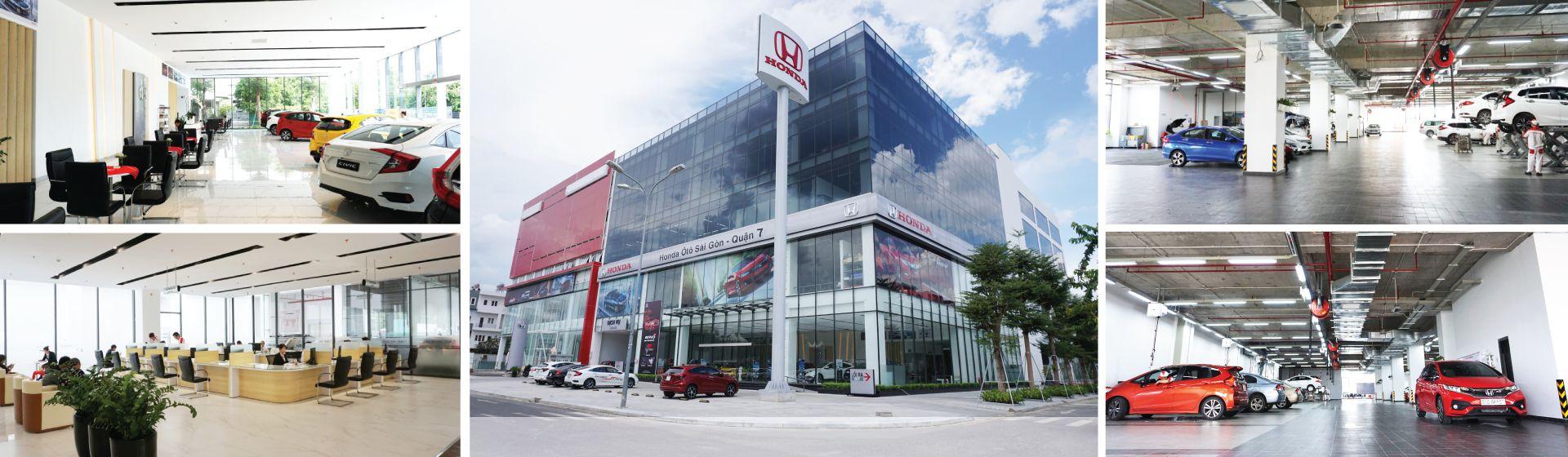 Bảng giá xe ô tô Honda mới nhất 2019 H%C3%ACnh-showroom-1920x560px
