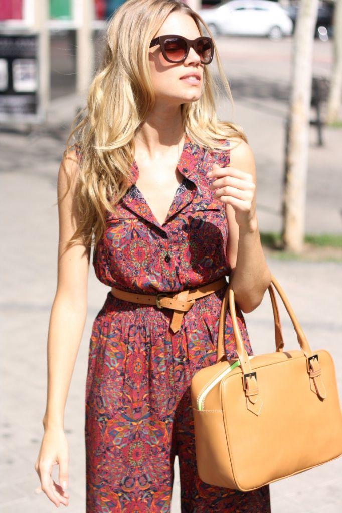 Looks diarios de bloggers y demás chicas que cuelgan en internet. - Página 18 IMG_0202-Medium