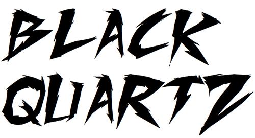 40款免费的精品卡通字体下载 Fighting-Spirit