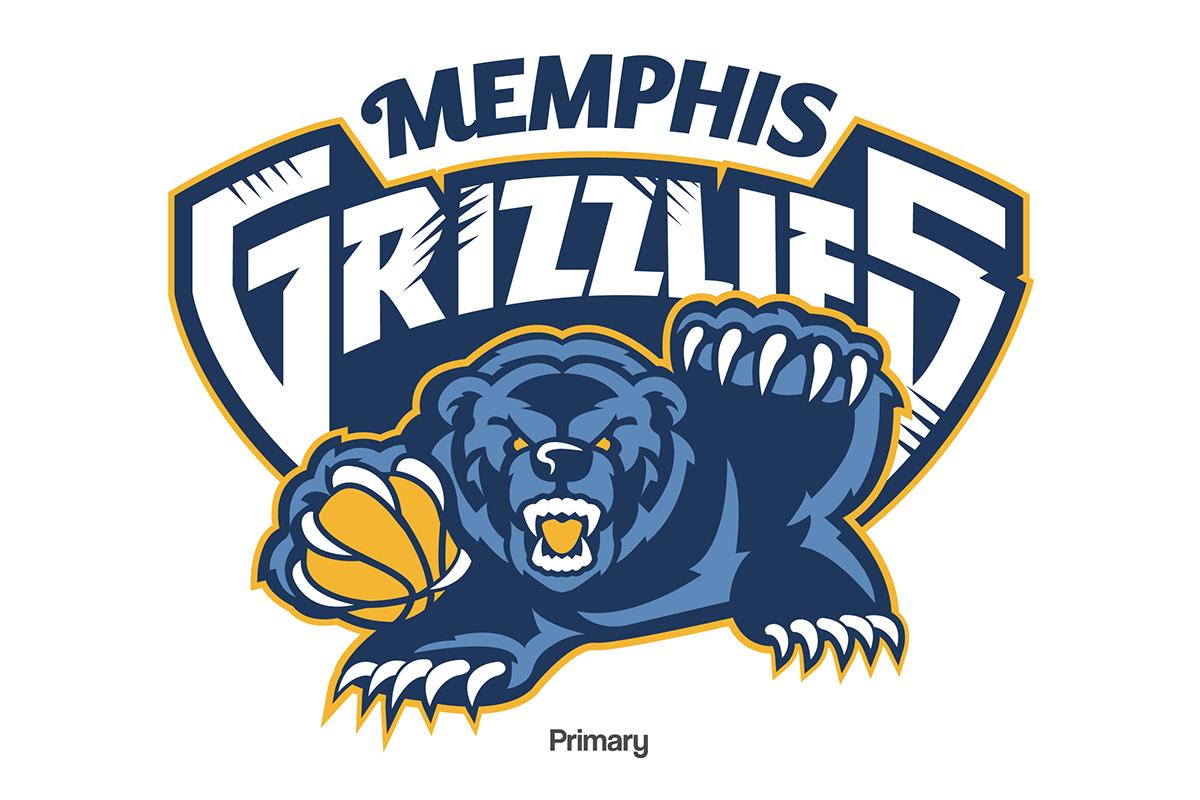 [Présentation] A New Era in Memphis Memphis-grizzlies-identity-concept-5