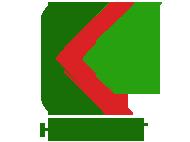 Dịch vụ thành lập Doanh nghiệp Quận 12 uy tín – Hợp Luật Logo-hop-luat