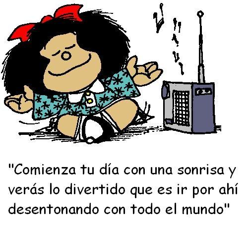 Mafalda Mafalda2bf