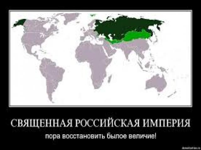 Тем временем в России и мире - 2 C2726121022e021500390f19c9ca7cd4