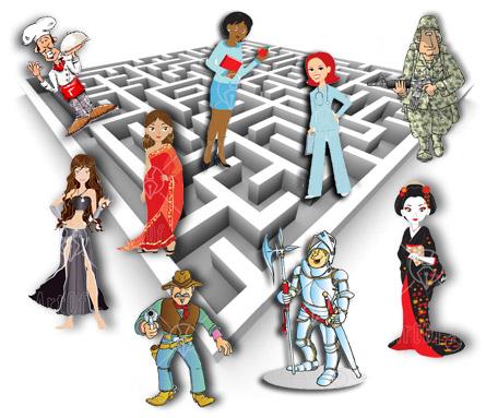 Vodič kroz labirint prošlih života Prosli-zivoti-big