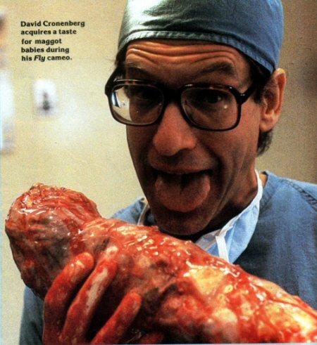 1001 películas que debes ver antes de forear. David Cronenberg - Página 5 Tumblr_lnuxdwcnoU1qgwxn5o1_5001