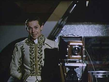 Adivina la pelicula coño!!!!!!!!!! - Página 10 Fade-to-Black-1980-movie-6