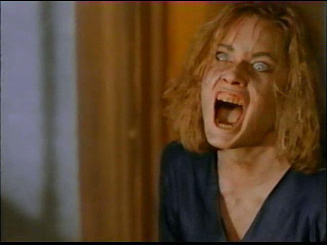 Odio en la Sangre/ Killer Party - William Fruet (1986) Killerparty4