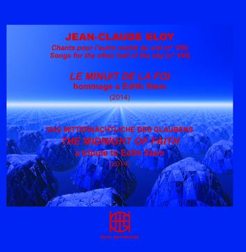 Playlist (124) - Page 10 Minuit%20Foi%20Cover