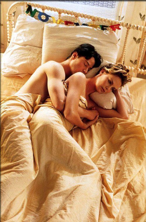 Les plus beaux films d'amour  - Page 3 65556e6e